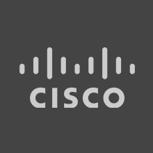 Switche Cisco